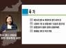 제8강 강의자료 - 박영자 - 북한의 젠더 변화와 세계 향한 평화통일 비전 (2019년 6월 10일)  - 6월 10일 게시